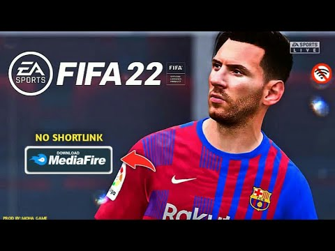 All the things You Needed to Find out about FIFA 22 Coin Generator