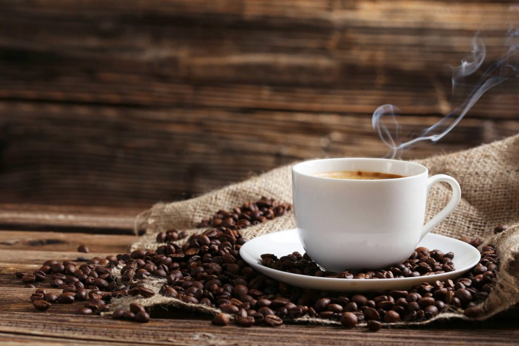 The key of Coffee Supplies Wholesale