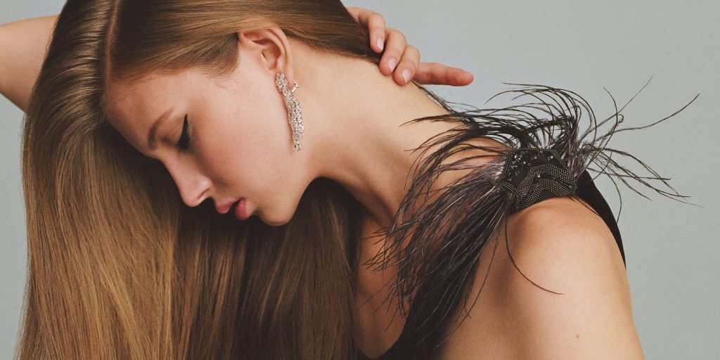 How One Can Get Permanent Hair Extensions Price For Underneath $100